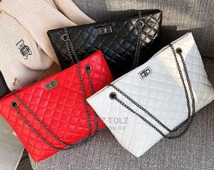 New Female Handbags   Bags for sale in Lagos State, Ajah