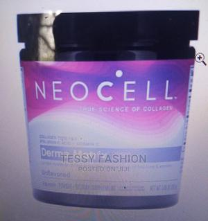 Neocell Immune Booster   Vitamins & Supplements for sale in Lagos State, Surulere