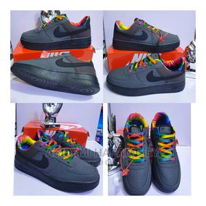Male Sneaks   Shoes for sale in Lagos State, Isolo