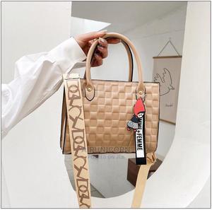 Classic Ladies Handbag   Bags for sale in Oyo State, Ibadan