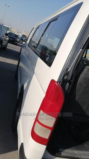 Toyota Hiace   Buses & Microbuses for sale in Lagos State, Lekki