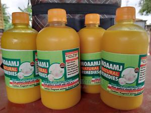 Moaamj Natural Remedies | Vitamins & Supplements for sale in Anambra State, Awka