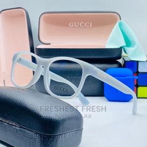 Gucci Quality Glases   Clothing Accessories for sale in Lagos State, Lagos Island (Eko)