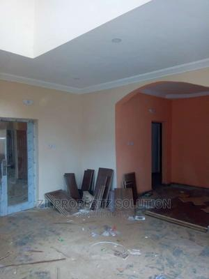 Furnished 4bdrm Duplex in Newly Built 4, Enugu for Rent | Houses & Apartments For Rent for sale in Enugu State, Enugu