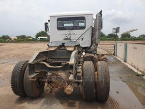 Mr Babatunde | Trucks & Trailers for sale in Ogun State, Ijebu Ode
