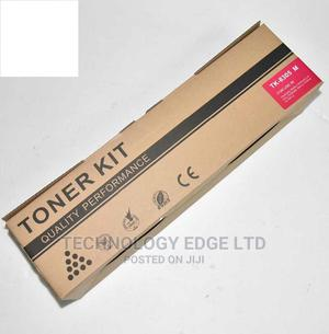 Toner Cartridge | Accessories & Supplies for Electronics for sale in Rivers State, Port-Harcourt