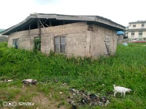 Receipt and Survey   Land & Plots For Sale for sale in Kosofe, Ketu-Alapere