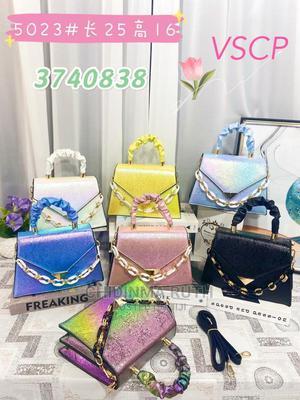 Luxury Shoulder Bag   Bags for sale in Lagos State, Ikeja