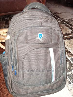 Laptop Bag for Sale   Bags for sale in Abia State, Umuahia
