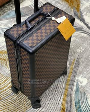 High Quality LOUIS VUITTON Travelling | Bags for sale in Abuja (FCT) State, Wuse 2