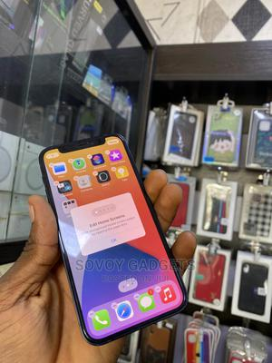New Apple iPhone 12 mini 64 GB Blue | Mobile Phones for sale in Rivers State, Port-Harcourt