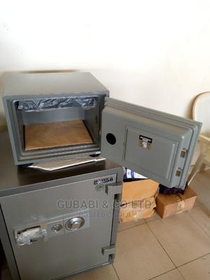 Gubabi Fireproof Safe Sd101   Safetywear & Equipment for sale in Lagos State, Ojo
