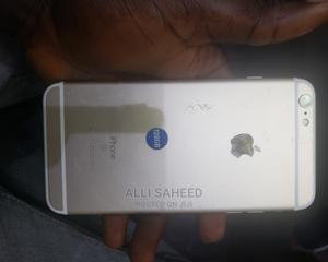 Apple iPhone 6s Plus 128 GB Gray   Mobile Phones for sale in Oyo State, Ibadan