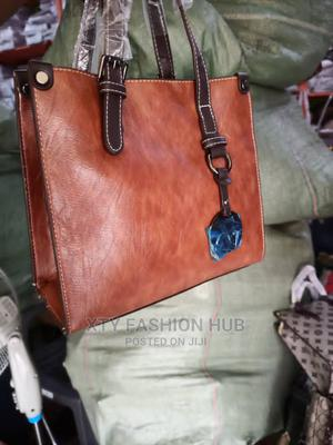 Keira Mila Female Hand Bag | Bags for sale in Lagos State, Apapa