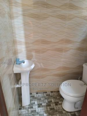 Furnished 2bdrm Block of Flats in 2 Bed 450K by Agbani, Enugu for Rent | Houses & Apartments For Rent for sale in Enugu State, Enugu
