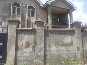 4bdrm Duplex in Akobo for Sale | Houses & Apartments For Sale for sale in Ibadan, Akobo