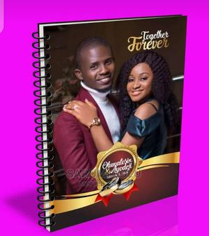 Good Print | Printing Services for sale in Lagos State, Ikotun/Igando