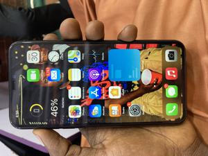 Apple iPhone 11 Pro Max 256 GB Gray | Mobile Phones for sale in Lagos State, Victoria Island