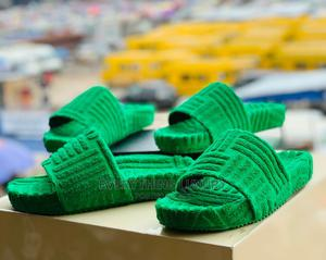New Slides In   Shoes for sale in Lagos State, Lagos Island (Eko)