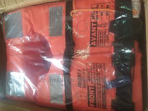 Life Jackets   Safetywear & Equipment for sale in Lagos State, Alimosho