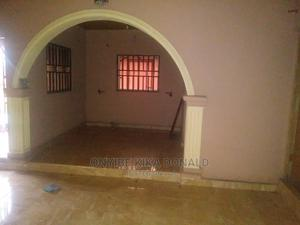 Furnished 3bdrm Bungalow in Ugbiyokho Quaters Benin City for Sale | Houses & Apartments For Sale for sale in Edo State, Benin City