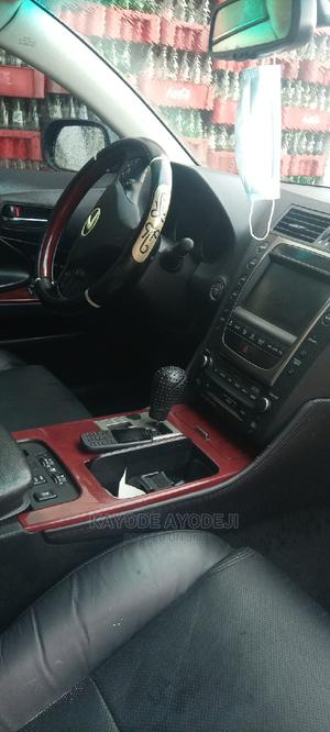 Lexus GS 2010 350 | Cars for sale in Bayelsa State, Yenagoa