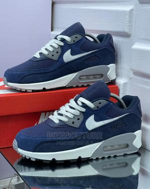 High Quality NIKE Airmax Sneakers Available for Sale | Shoes for sale in Abuja (FCT) State, Wuse 2