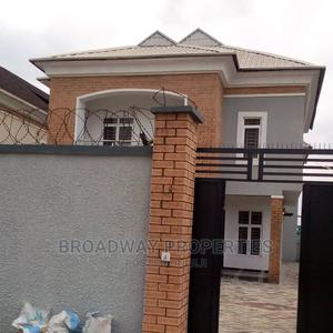 5bdrm Duplex in Magodo Phase2 for Rent   Houses & Apartments For Rent for sale in Magodo, GRA Phase 2 Shangisha