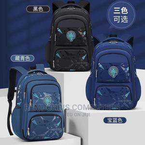 Children School Bag | Bags for sale in Abuja (FCT) State, Wuse 2