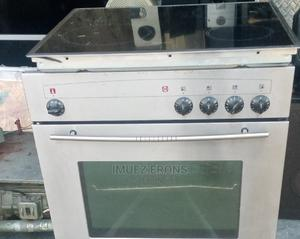 Electric Cooker and Oven | Home Accessories for sale in Lagos State, Ajah