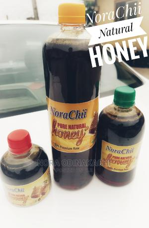 Natural Honey | Meals & Drinks for sale in Abuja (FCT) State, Karu