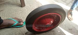 Wheel for You | Manufacturing Materials for sale in Lagos State, Lagos Island (Eko)