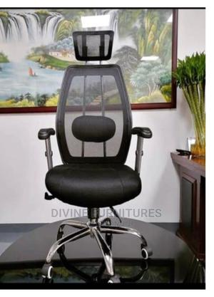 Quality Chair | Furniture for sale in Abuja (FCT) State, Wuse