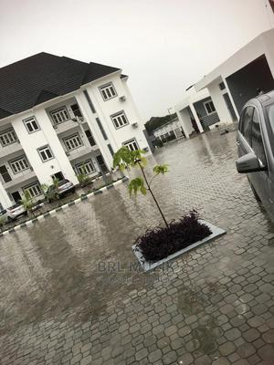 2bdrm Block of Flats in Confidential, Gwarinpa for Sale   Houses & Apartments For Sale for sale in Abuja (FCT) State, Gwarinpa