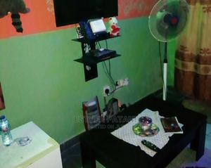 Furnished Mini Flat in Awoyaya, Off Lekki-Epe Expressway for Rent | Houses & Apartments For Rent for sale in Ajah, Off Lekki-Epe Expressway