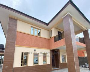5bdrm Duplex in Ikate, Lekki Phase 1 for Rent | Houses & Apartments For Rent for sale in Lekki, Lekki Phase 1