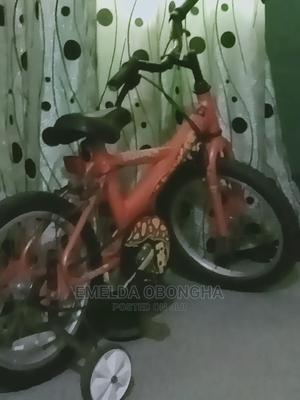 Bicycle For Age 4 To 15   Toys for sale in Lagos State, Yaba