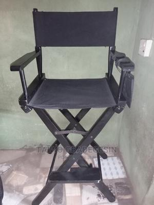 Makeup Chair   Makeup for sale in Ogun State, Abeokuta South