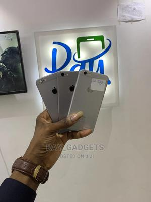 Apple iPhone 6s 32 GB | Mobile Phones for sale in Cross River State, Calabar