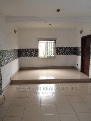 1bdrm Block of Flats in Port-Harcourt for Rent | Houses & Apartments For Rent for sale in Rivers State, Port-Harcourt