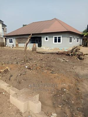 5bdrm Bungalow in Shelter Afrique, Uyo for Sale | Houses & Apartments For Sale for sale in Akwa Ibom State, Uyo
