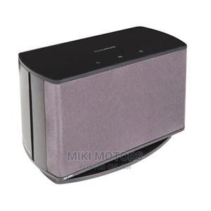 Eis Sound Speaker Wifi/Internet   Audio & Music Equipment for sale in Lagos State, Ilupeju