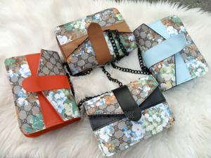 Hand Made Bags   Bags for sale in Delta State, Warri