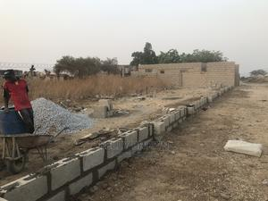 Land for Rent or Lease | Land & Plots for Rent for sale in Abuja (FCT) State, Dakwo District