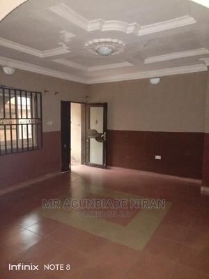 Furnished 3bdrm Block of Flats in Oluwo Egbeda, Ibadan for Rent   Houses & Apartments For Rent for sale in Oyo State, Ibadan