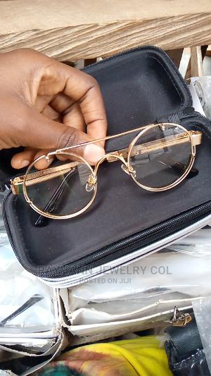 Unique Sunglasses | Clothing Accessories for sale in Kwara State, Ilorin South