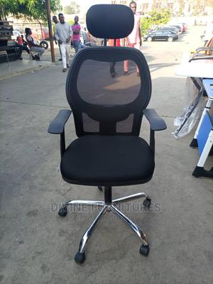 Quality Net Chairs   Furniture for sale in Abuja (FCT) State, Wuse