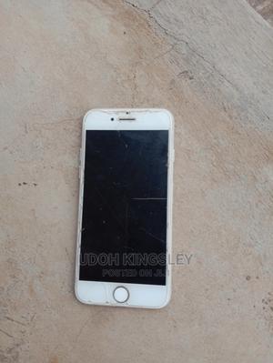 Apple iPhone 7 32 GB Gray | Mobile Phones for sale in Lagos State, Ikorodu