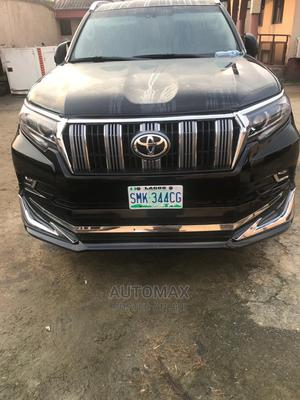 AUTOMAX Logistics & Intgrated Services LTD. | Logistics Services for sale in Rivers State, Port-Harcourt