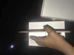 New Apple iPad 10.2 (2019) 32 GB White | Tablets for sale in Lagos State, Ilupeju
